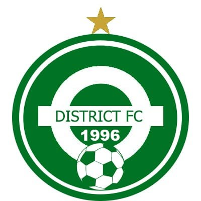 District Line AFC