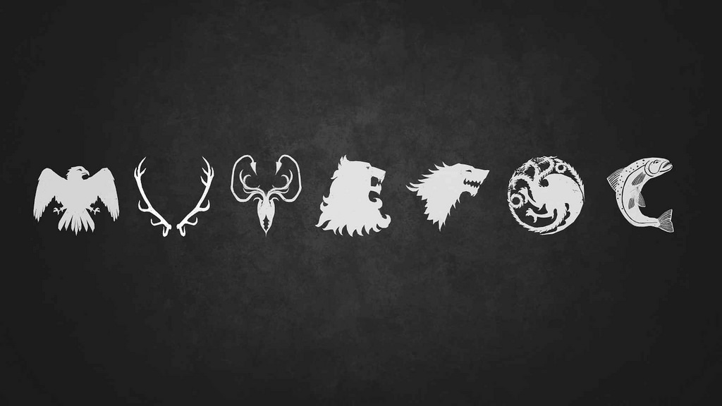 If Premier League clubs were Game of Thrones houses – Sports Gazette