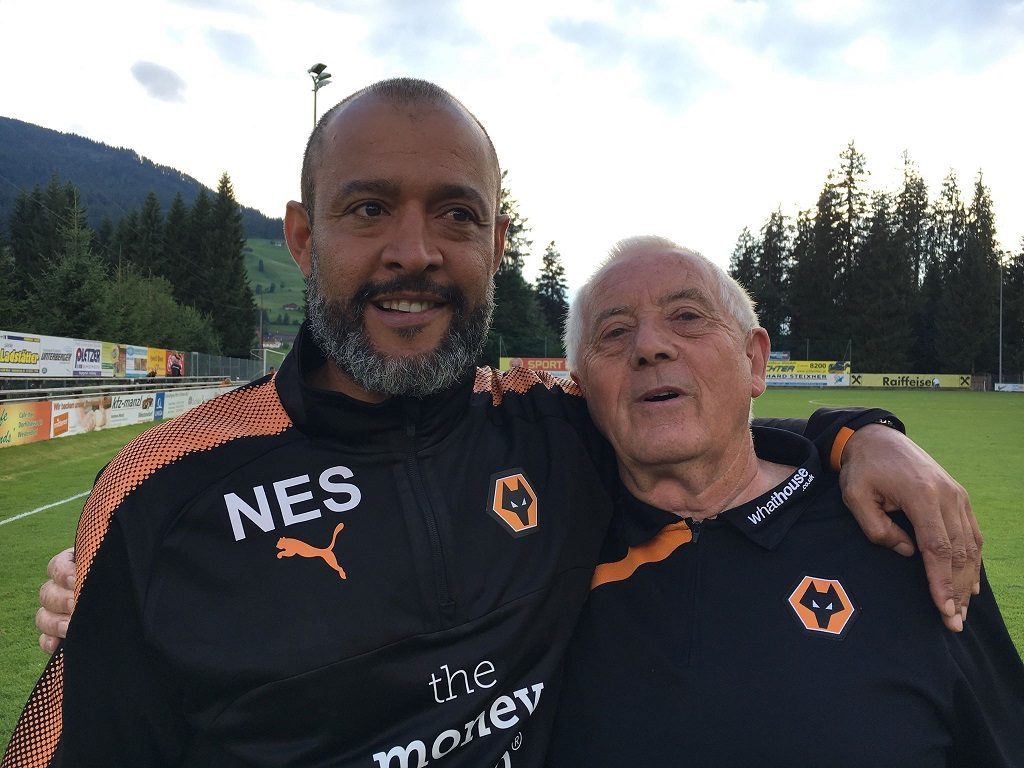 This image has an empty alt attribute; its file name is John-Reynolds-and-Nuno-Espirito-Santo-1024x768.jpg
