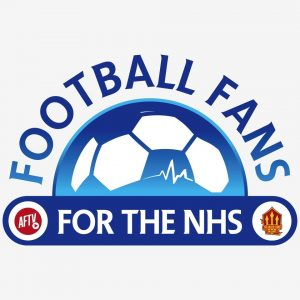 Football Fans For The NHS