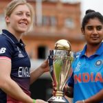 Where England captain Heather Knight is able to advocate for change, even leading figures in Indian women cricket do not feel empowered to do the same.